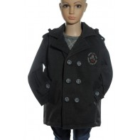 Detská bunda - kabátik