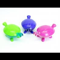 Detská miska korytnačka