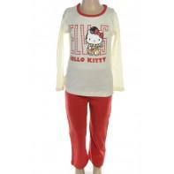 Pyžamo Hello Kitty - ELVIS