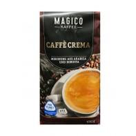 Zrnková káva Magico Kaffe Caffe Crema, Arabica a Robusta, 1kg, PoloTrade