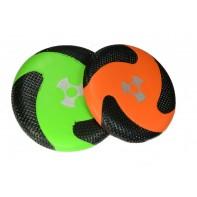 Lietajúci tanier frisbee Ø22,5cm