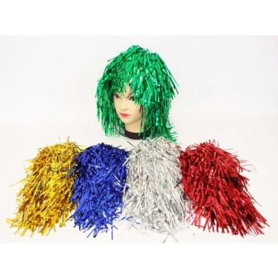 Party vlasy Parochňa