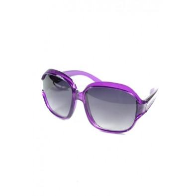Dámske slnečné  okuliare, PoloTrade