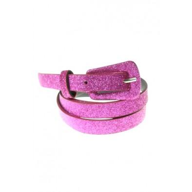 Opasok dámsky - trblietavý Glitter Fancy Pigment