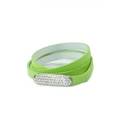 Opasok - dámsky Fancy Diamond