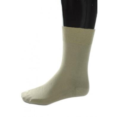 Ponožky pánske parfumované