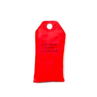 Nákupná taška s menom ADRIÁNA - zvodná a očarujúca, C-24-7701
