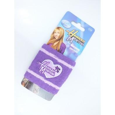 Potítko - Hannah Montana
