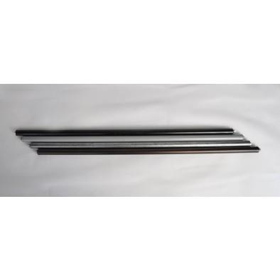 Rebríková tyč 120cm