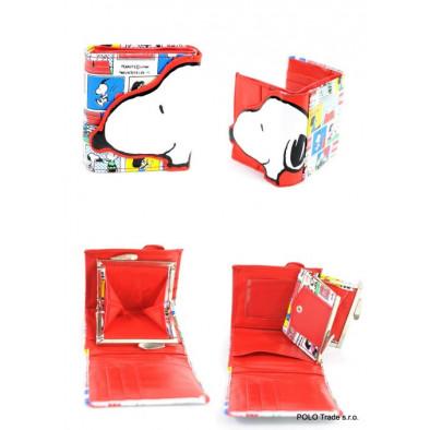 Peňaženka - Disney