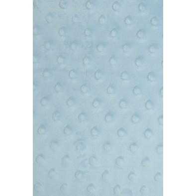 Detská deka pukanec 90x100cm, PoloTrade
