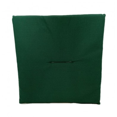 Jednostranný sedák jednofarebný, PoloTrade