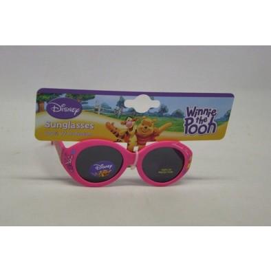 Detské slnečné okuliare Disney Macko Pú, UV filter, PoloTrade