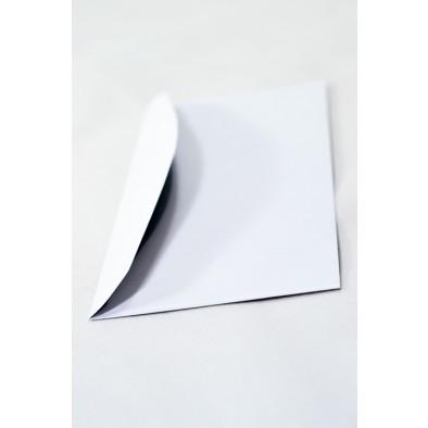 Papierová obálka s okienkom 22,5*16cm 500ks